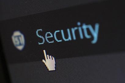 G Suite выпустил из беты центр оповещения об угрозах
