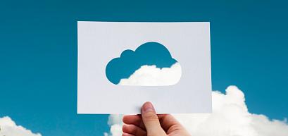 10 популярных облачных хранилищ: выбираем свое