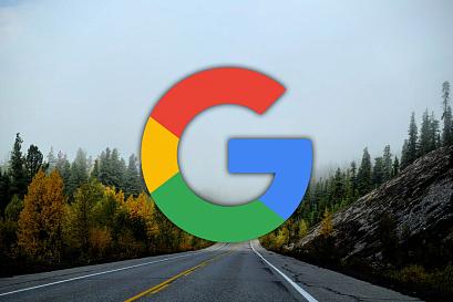 Google Картинки не индексирует изображения с тегом div