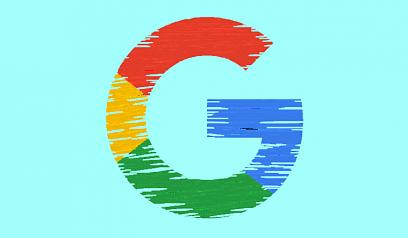 Google ранжирует синдицированный контент выше первоисточников
