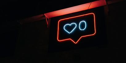 Инстаграм или сайт для начала бизнеса: что лучше?