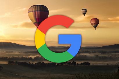 Google запустил AMP-формат «Визуальные истории»