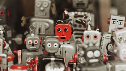 Энциклопедия интернет-маркетинга: составляем корректный robots.txt своими руками