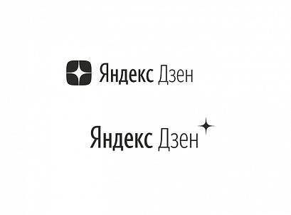 Яндекс.Дзен запустил тематические ленты