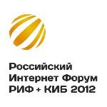 какие изменения ждут Яндекс и Mail.ru