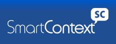 SmartContext