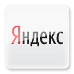 Яндекс: весенние обновления