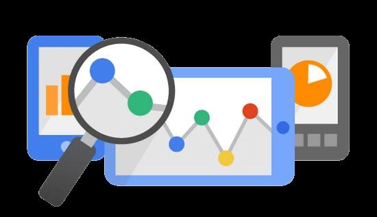 90 сервисов в помощь веб-аналитику