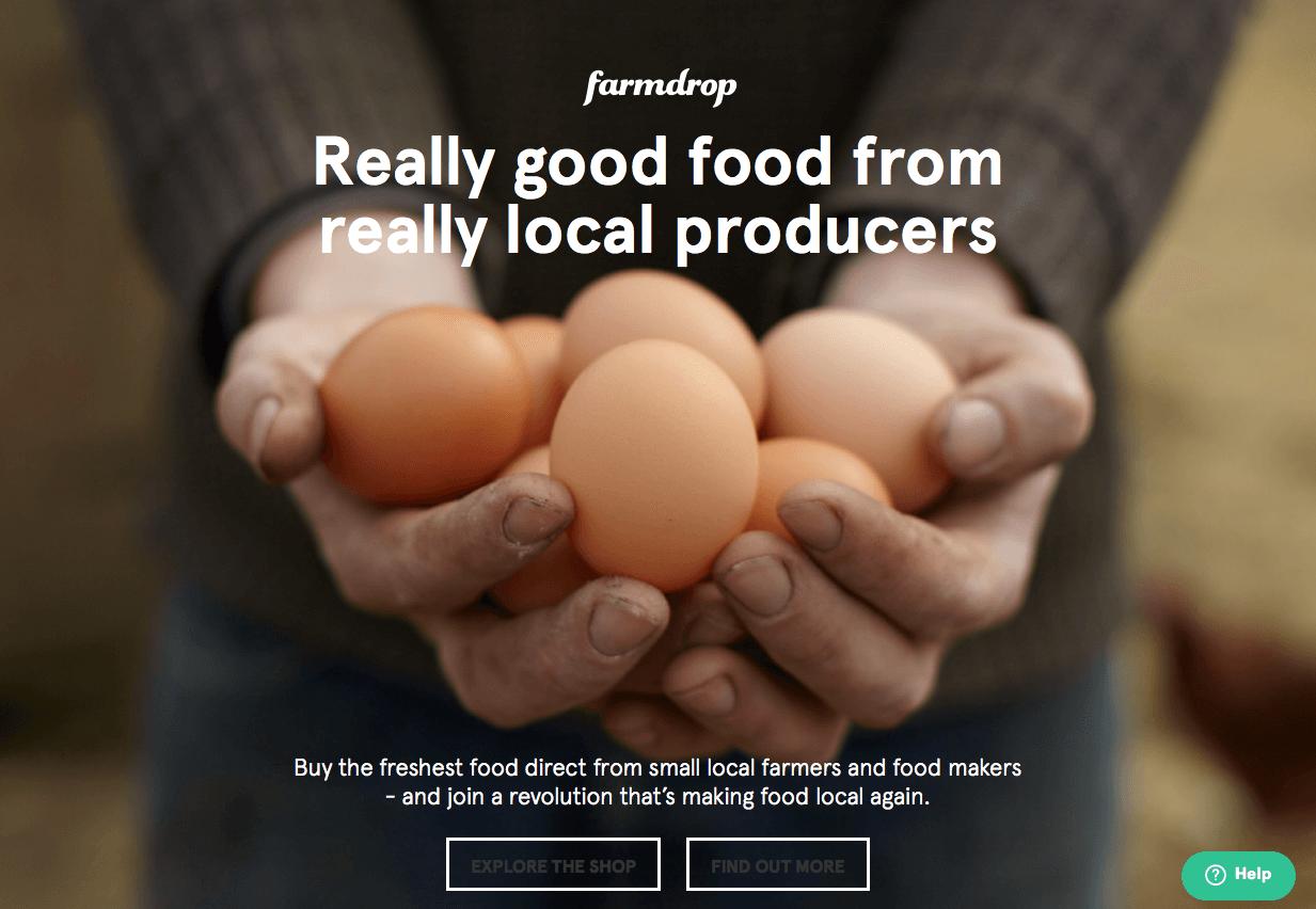 11 сайтов, которые нравятся пользователям