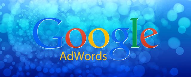 Google AdWords отключил автозапуск flash-роликов