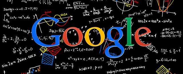 Google не рассматривает действия пользователей на сайте в качестве сигнала ранжирования