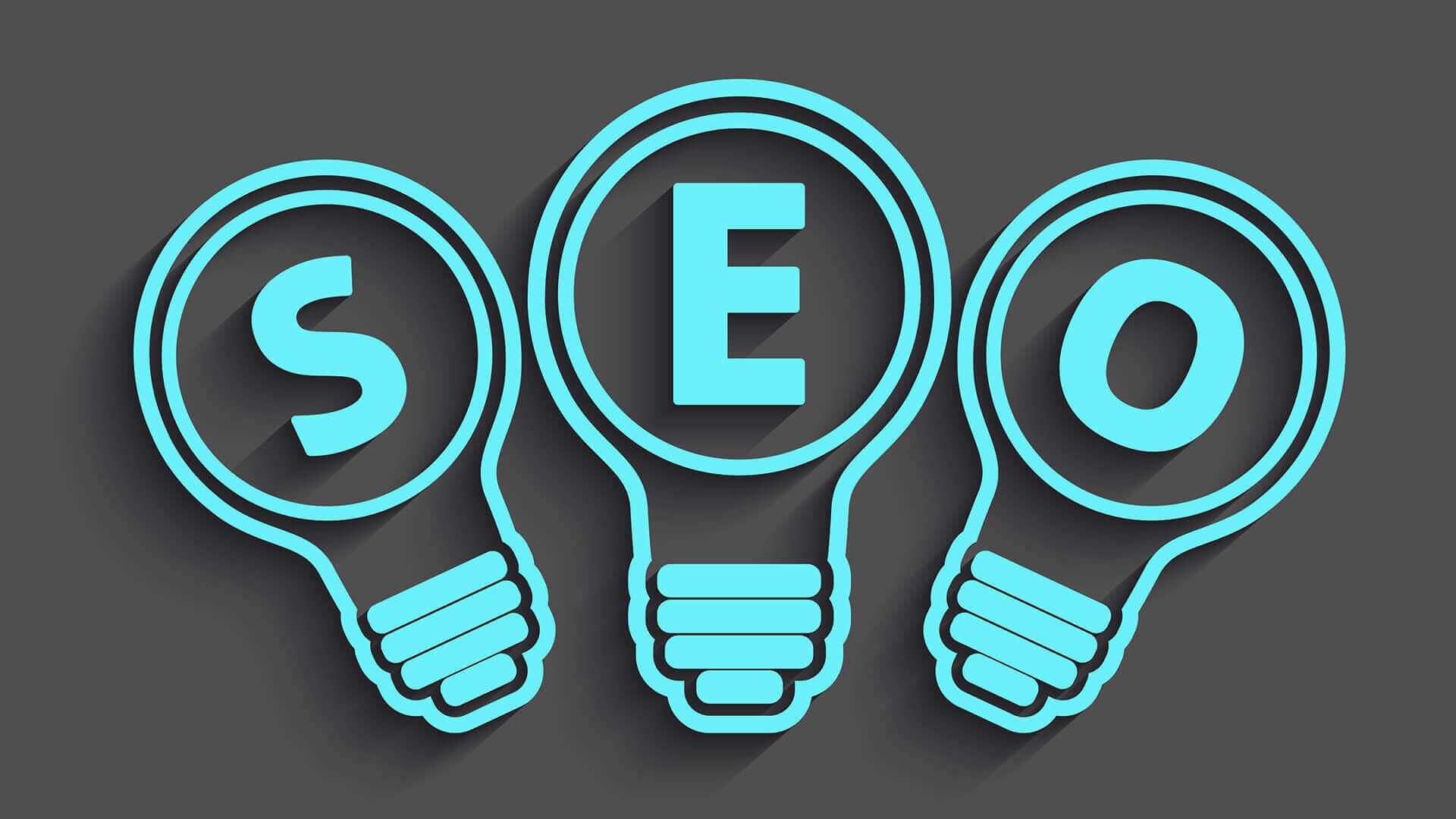 Мир поискового маркетинга